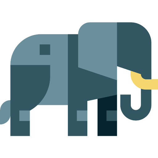 Gu6jxuyvdj0tom 16,000+ vectors, stock photos & psd files. https www pngrepo com svg 16333 elephant