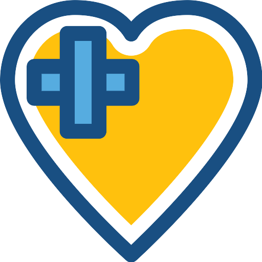 Broken Heart Vector Svg Icon 51 Png Repo Free Png Icons