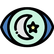 observation eye png icon 4 png repo free png icons png repo