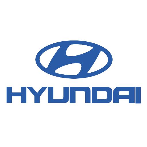Hyundai Automobiles 1 Logo Vector Svg Icon Png Repo Free Png Icons