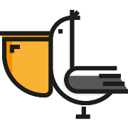 Pelican PNG Icon