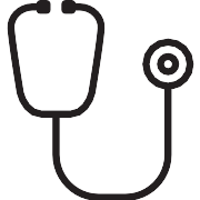 Stethoscope Vector Svg Icon 18 Png Repo Free Png Icons Choose from 2500+ stethoscope graphic resources and download in the form of png, eps, ai or psd. stethoscope vector svg icon 18 png