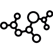Dna Code PNG Icon